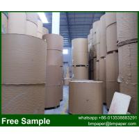 Wholesale Duplex board with grey back,Duplex Paper Board,duplex board from china suppliers