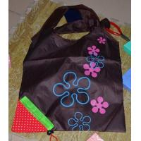 Wholesale polyester foldable shopping bag---berry shopping bag from china suppliers