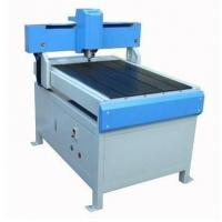 cnc advertising machine