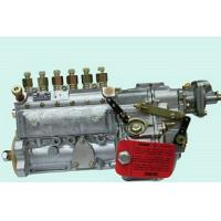 Wholesale Cummins Diesel Engine 6CT Fuel Injection Pump 3912643 from china suppliers