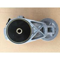 Wholesale cummins 3973824 engine C series Engineering machinery belt tensioner from china suppliers