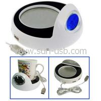 Wholesale USB Warm Cup; Christmas Gift from china suppliers