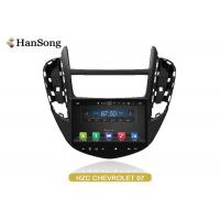 Wholesale Chevrolet  Trax Car Navigation System / Multmedia System Full Touch Cortex PX3 with Mirror link from china suppliers
