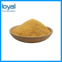 Wholesale ISO Certified TCCA Powder/Granular/Tablet Manufacturer From China from china suppliers
