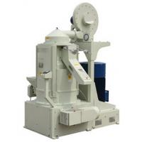 Wholesale MNMLT-21 Vertical Satake Type Rice Mill Machinary With Iron Roller from china suppliers