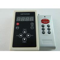 Wholesale RGB LED Strip Controller from china suppliers