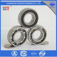 Wholesale well sales XKTE brand Chrome steel idler roller bearing 6309/C3 for mining machine supplier form china manufacture from china suppliers