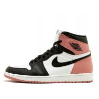Wholesale Wholesale Cheap Air Jordan 1 Basketball Shoes & Sneakers for Sale from china suppliers