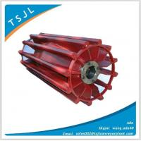 Wholesale Heavy Duty Wing Pulleys from china suppliers