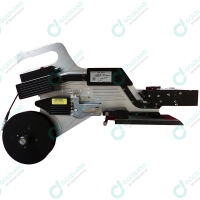 Wholesale CM202 CM212 CM301  95mm / Sec Panasonic SMT Label Feeder from china suppliers