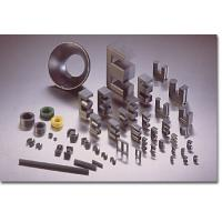 Wholesale ER Ferrite Core from china suppliers
