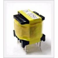 Buy cheap PCB Power transformer from wholesalers