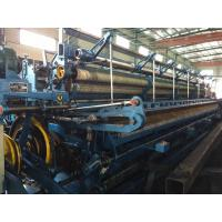 Wholesale Fishing Net Machine from china suppliers