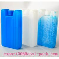 Wholesale high qualit cold storage cooler box with several capacity from china suppliers