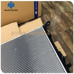 China 8K0 121 251 LEngine Cooling Parts Auto Engine Radiator Audi A4 A5 Q3 Q5 2008-2019 on sale