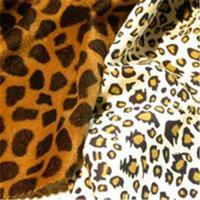 Wholesale MF weft suede fabric from china suppliers