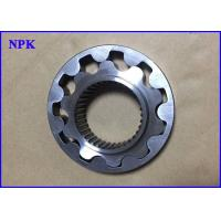 Wholesale Kubota Diesel Engine Oil Pump Replacement Part V3800 1C010-35070 from china suppliers