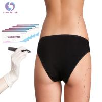 Wholesale Anti Wrinkle Long Lasting Hyaluronic Acid Fillers Injectable Fillers For Buttocks from china suppliers