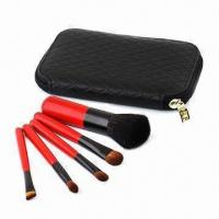 Wholesale Beauty Set with Wooden Handle from china suppliers