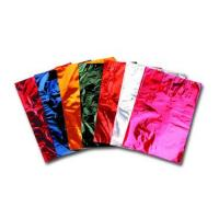 Wholesale Cellophane paper from china suppliers