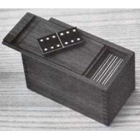 Wholesale wooden stamp set from china suppliers
