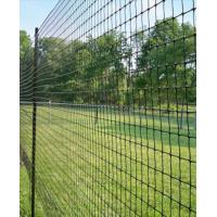 Buy Barrier Fence Netting Barrier Fence Netting For Sale
