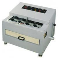 Wholesale Maeser Water Penetration Tester from china suppliers