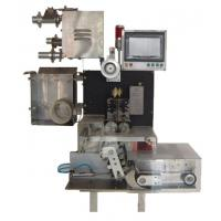 Wholesale three servo Automatic Pouch Dispenser from china suppliers
