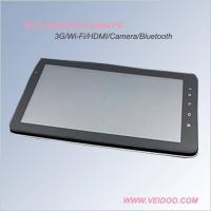 buy tablet pc mid apad a8 utopi 14:13:29
