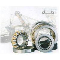 Wholesale Chrome Steel FAG Spherical Thrust Roller Bearing 29260 9039260 from china suppliers