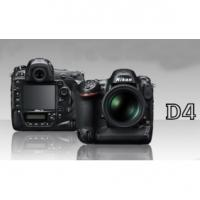 Wholesale nikon d4 digital camera from china suppliers