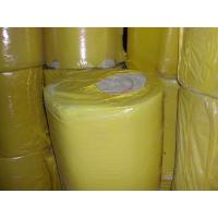 China High Density Rockwool Insulation Blanket For Resdential And Commerical Building on sale