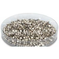 Wholesale Chemical High Purity Metals Cobalt Pieces 3N 99.9% CAS NO. 7440 48 4 from china suppliers