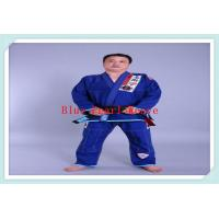 Wholesale bjj gi jiu jitsu gi bjj kimono bjj gi uniform martial arts uniform from china suppliers