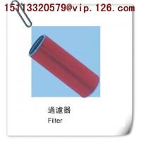 Wholesale China Plastics Auxilliary Machinery Dust Filters Manufacturer from china suppliers