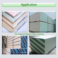 Wholesale Gypsum Plasterboard Edge Joint Sealing Paper Tape from china suppliers