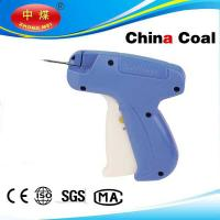 China standard tagging gun for garments on sale