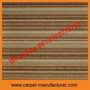 Jacquard Industrial nylon Carpet Tile