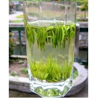 Wholesale buy green tea-2018 New Chinese Organic Green Tea-Hanzhong Xianhao Superfine from china suppliers