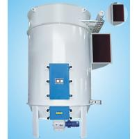 Wholesale T BLM-78-I  0.75+1.1KW Mill Machine Parts Pulse dust collector ISO9001 from china suppliers
