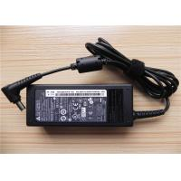 Wholesale 100% Original New Delta Acer 19V 3.42A 65W Switching Power Adapter With 5.5x1.7 mm DC Pin Size from china suppliers