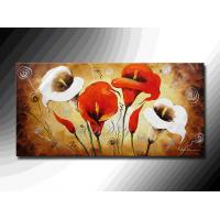 China oil paintings/painting/painters artists/wall paintings on sale