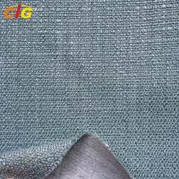 Buy cheap Jacquard Sofa Upholstery Fabric with various colors for Sofa /Curtain/ Cushion/ from wholesalers