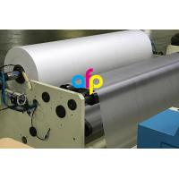 Wholesale Trust-worthy Professional BOPP Thermal Roll Laminating Film Supplier from china suppliers