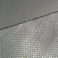 Quality Expanded Flexible Graphite Packing , Composite Thin Graphite Sheet for Gasket for sale