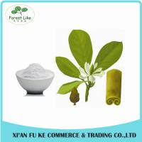 Wholesale China Manufacturer Natural Magnolia Bark Extract Magnolol 95% from china suppliers