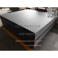 Wholesale Black Jinan Granite Precision Granite Surface Plate@high precison black granite surface plate@Granite Measuring Table from china suppliers