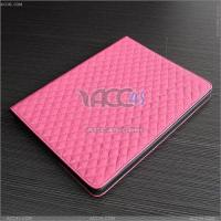 China 100% Brand New Wood Case for iPad 3 on sale