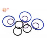 Wholesale Popular Epdm High Temperature O Rings Outdoor For Automobile Cooling Systems from china suppliers