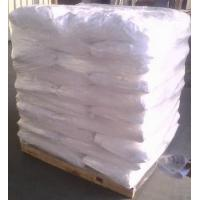 Wholesale Health Food Additives Ingredients L-Threonine CAS 72-19-5 Miscellaneous Biochemicals from china suppliers